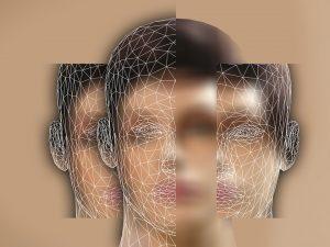 """psicologia e psicanalise 300x225 - QUAL PROFISSIONAL """"PSI"""" DEVO PROCURAR?"""