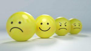 smiley 2979107 960 720 300x168 - A culpa da Infelicidade
